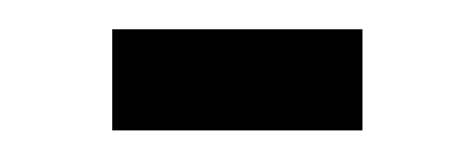 PCB(枠線)